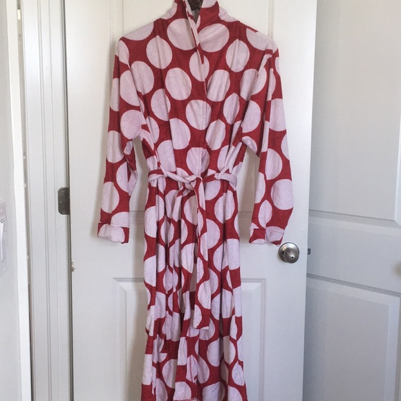 d925ec03ba CYPRESS Intimates   Sleepwear